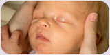 Cranio-sacral UK